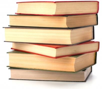 Přímý prodej knih, rozvoz, roznos knih do firem
